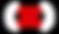 LOGO-EXEMPLO_NEGATIVO (X).png