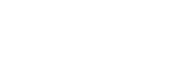 Laureate-700px.png