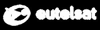 eutelsat_logo1000px.png