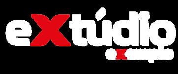 EXTUDIO6-11_logo.png
