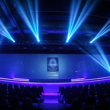 Plenaria-13.jpg