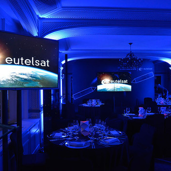 Eutelsat Copa Baixa 083.jpg