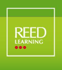 reed_learning_logo.jpg
