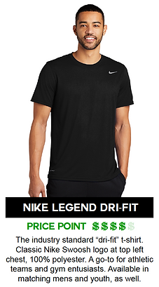 nike-legend-go-to.png