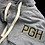 Thumbnail: PGH French Terry Hoodie