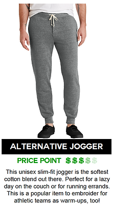 jogger-go-to.png