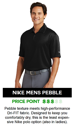 nike-pebble-polo-go-to.png