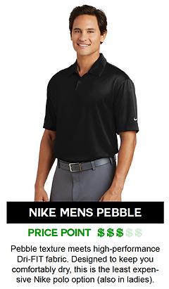 nike-pebble-polo-go-to.png