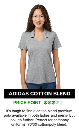 adidas-cotton-poloL.png