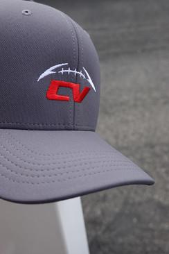Nike Dri-Fit Hats