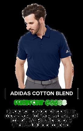 adidas-cotton-polo.png