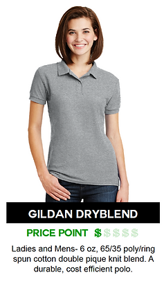 gildan-polo_go-to.png