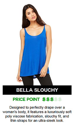 slouchy-tank_GO-TO.png