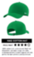 nike-cotton-hat.png