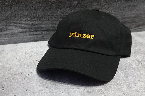 Yinzer hat