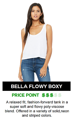 flowy-tank_GO-TO.png