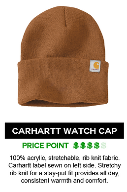 carhartt-go-to.png