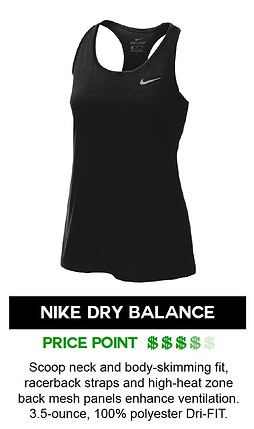nike-tank-go-to.png