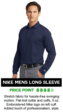 nike-LSpolo-go-to.png