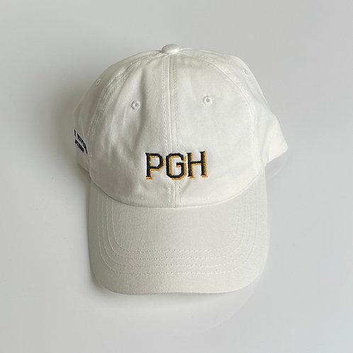 PGH Dad Hat