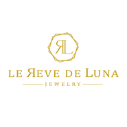 logo-definitif-LRDL-_edited.png