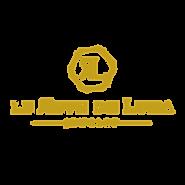 logo-definitif-LRDL-_edited.png
