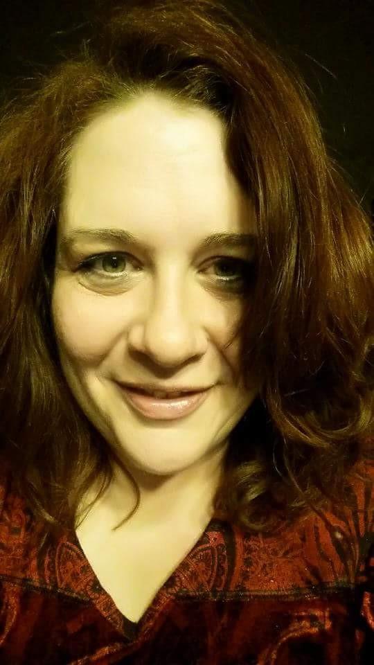 Kenna Hutson