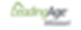 LeadingAgeM_Logo.png