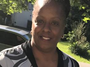 Nursing Assistants Week: Alene Martin