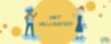 VNA_EmailHeading2.png