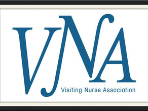VNA Is Exhibitor At 40th Annual                 Respect Life Convention                      October