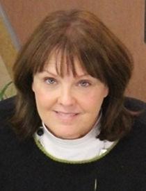 Louise Probst 4-21-16.jpg