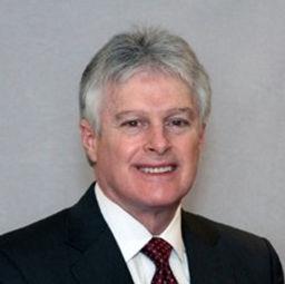 Jack Davidson, MD.jpg