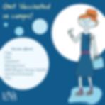 VNA_SocialMediaGraphic1.png