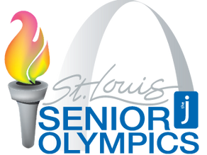 VNA IS AN EVENT SPONSOR AT THE 2017 ST. LOUIS SENIOR OLYMPICS