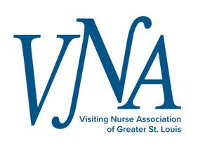 St. Louis University Hospital names VNA of Greater St. Louis Palliative Care Training Site; Partners