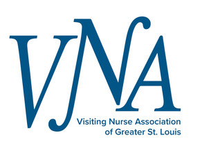 St. Louis University Hospital names VNA of Greater St. Louis Palliative Care Training Site; Partners