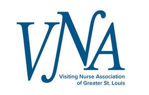 St  Louis University Hospital names VNA of Greater St  Louis Palliativ