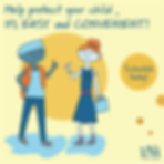VNA_SocialGraphic3.png