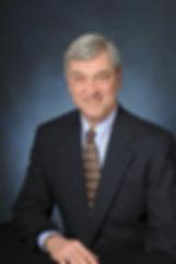 M. Robert Hill, MD.jpg