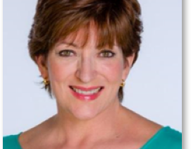 Former KSDK Anchor and KTRS Radio Host, Jennifer Blome, Shares Her Experience with Hospice Care