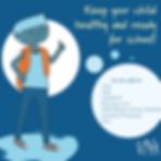 VNA_SocialMediaGraphic2.png