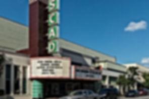 scad_trustees_theater_savannah_ga_east_v