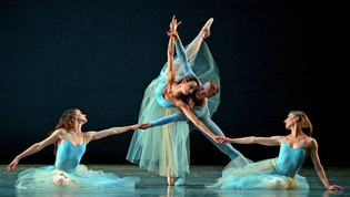 Pirouetting Outside of the Classroom: Experiences at Miami City Ballet