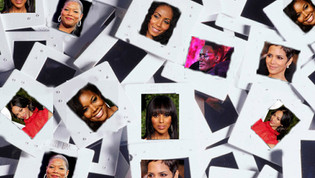 9 Prominent Black Entertainers in American History