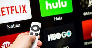 Streaming Apps Rise After the Death of Cable
