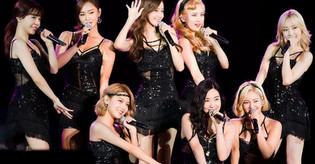 Into a New World of Korean Entertainment