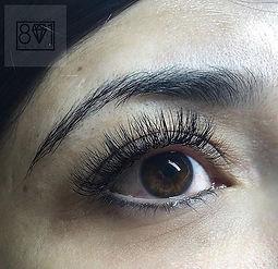 _xodiana.lashing801beauty using _borbol