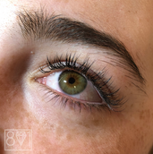 801 Beauty classic lashes