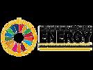 HLD-Energy-Logo.png